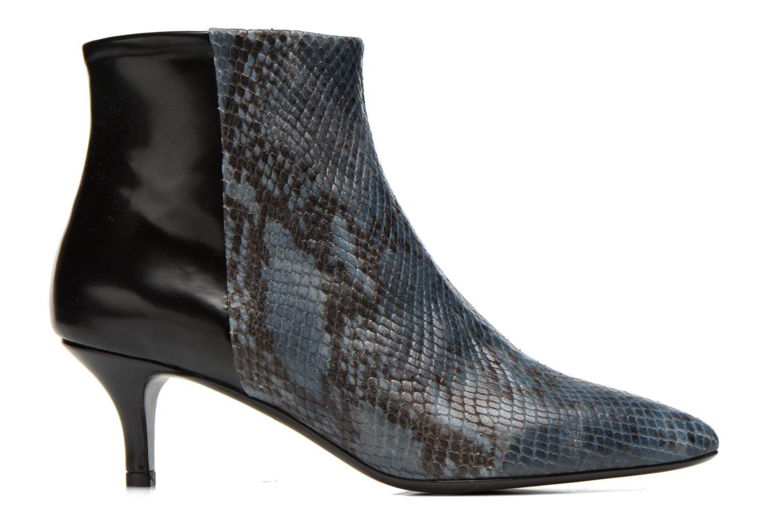Stiefeletten & Boots Atelier Mercadal Noemi mehrfarbig ansicht von hinten