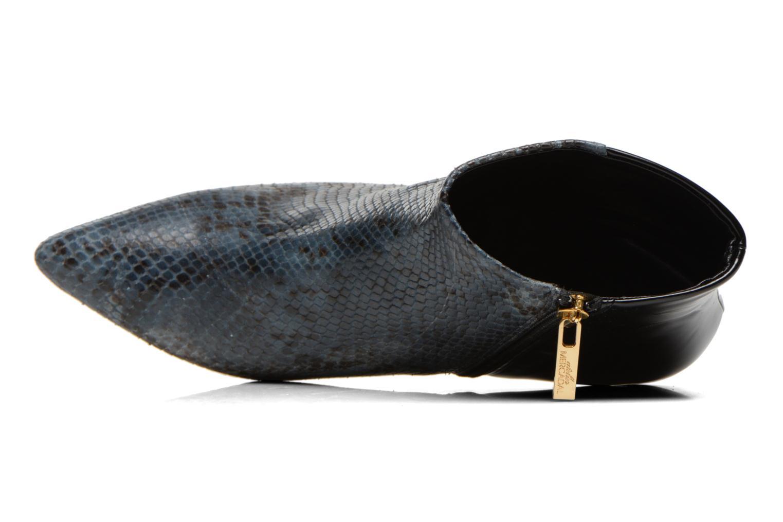 Stiefeletten & Boots Atelier Mercadal Noemi mehrfarbig ansicht von links