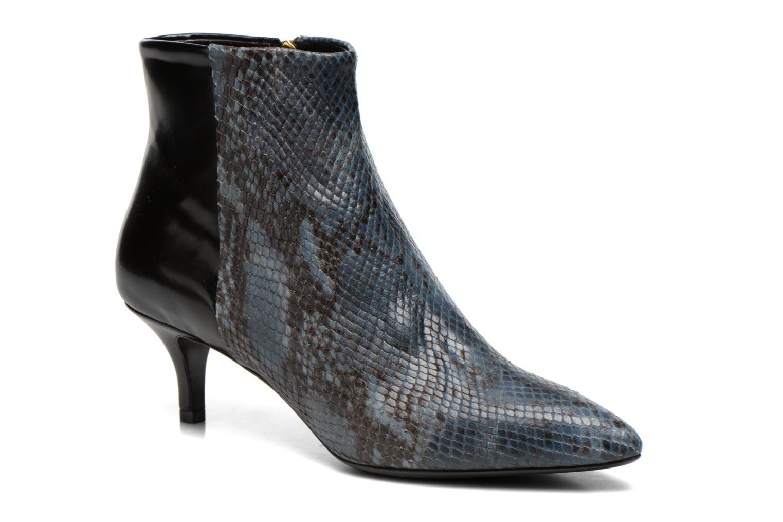 Stiefeletten & Boots Atelier Mercadal Noemi mehrfarbig detaillierte ansicht/modell