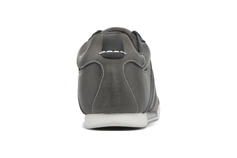 Sneakers Levi's Turlock Refresh Grigio immagine destra