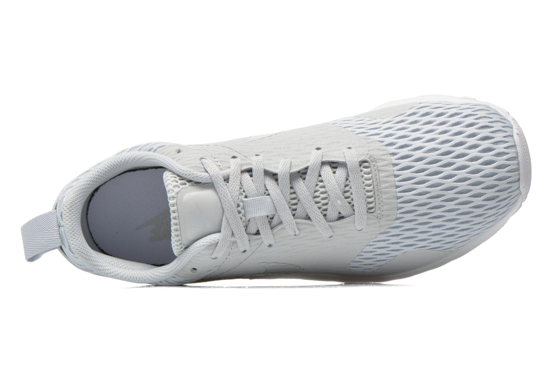 Nike Air Max Tavas Se Pure Platinum/Sail