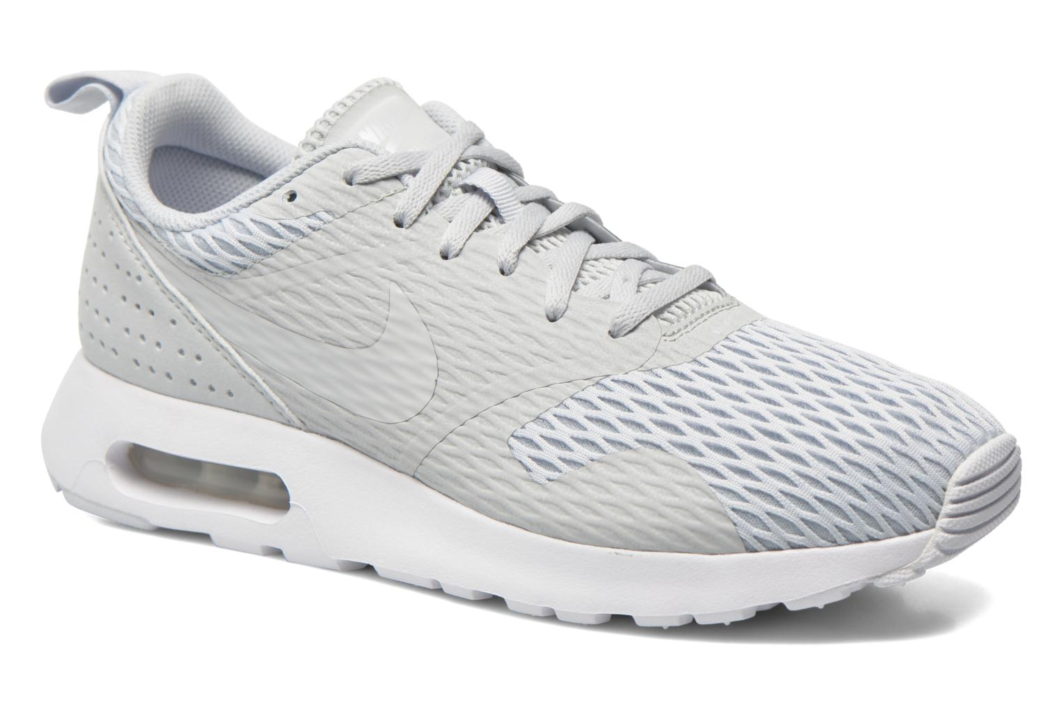 Nike Air Max Tavas Se Pure Platinum/Sail