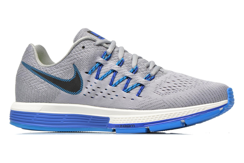 Chaussures de sport Nike Nike Air Zoom Vomero 10 Gris vue derrière