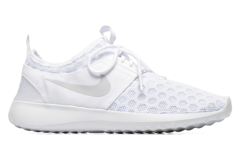 Sneakers Nike Nike Juvenate Wit achterkant