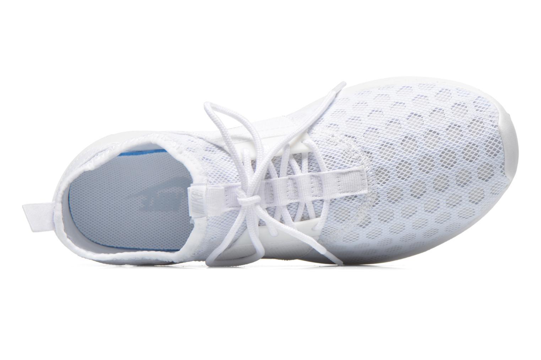 Sneakers Nike Nike Juvenate Wit links