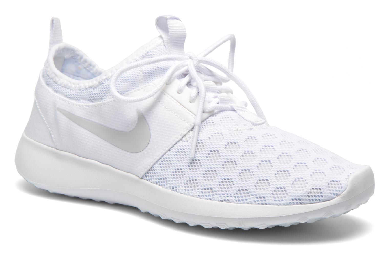 Sneakers Nike Nike Juvenate Wit detail