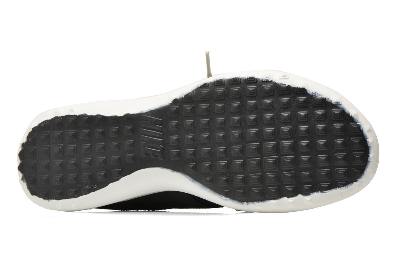 Baskets Nike Nike Juvenate Noir vue haut