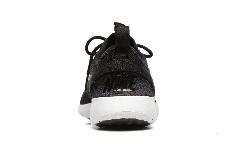 Sneakers Nike Wmns Nike Juvenate Zwart rechts