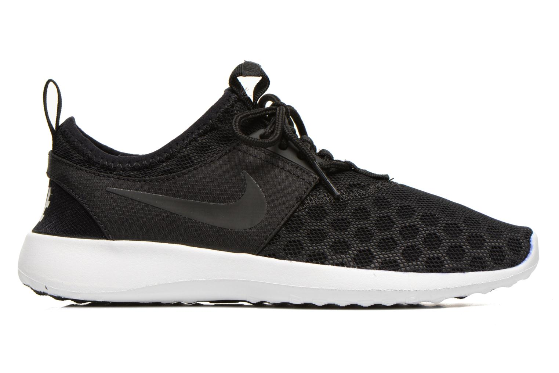 Sneakers Nike Wmns Nike Juvenate Zwart achterkant