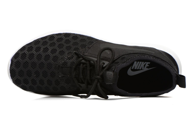 Sneakers Nike Wmns Nike Juvenate Zwart links