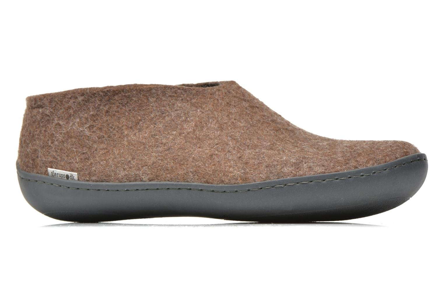 Porter Gomme M Brown