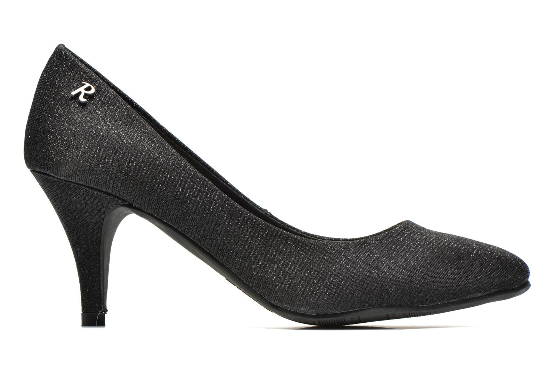 Lina-61147 Noir