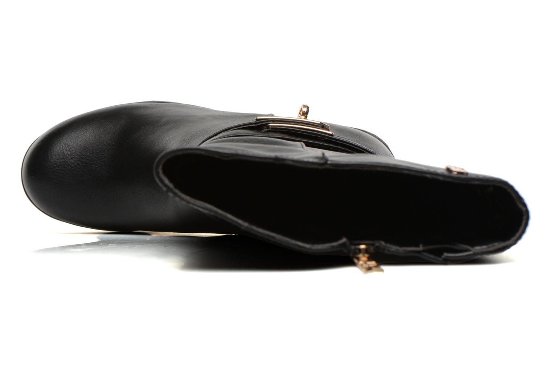 Lea-28727 Noir