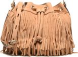 Fringe Mini Fiona Bucket