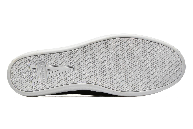 Sneakers Armistice Stone One Twill W Zwart boven