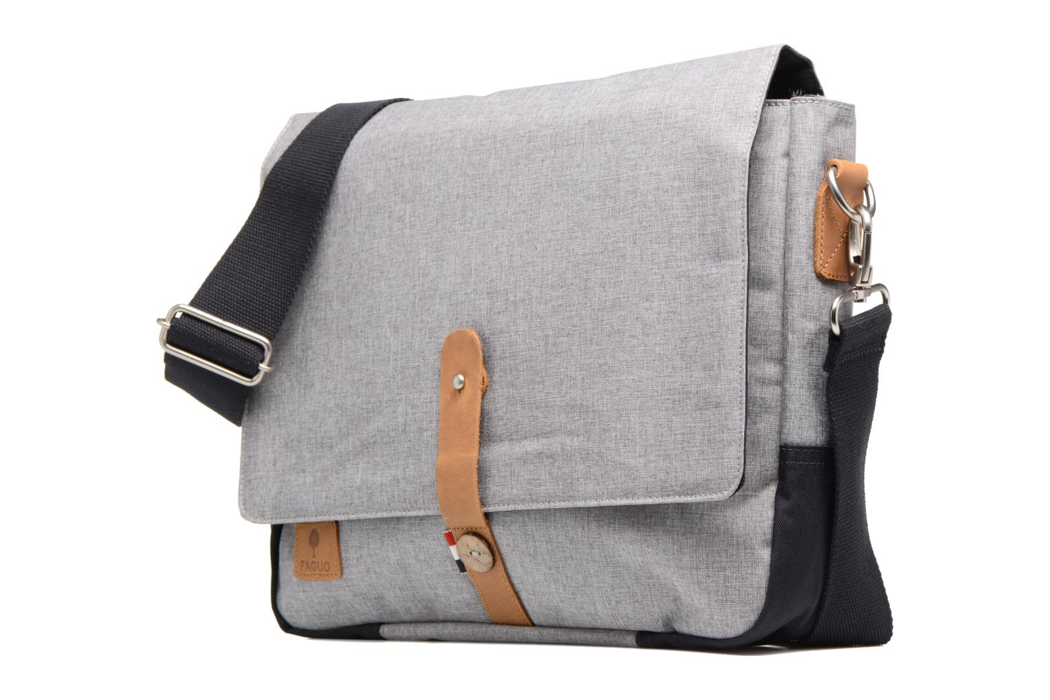 Messenger S1820 grey