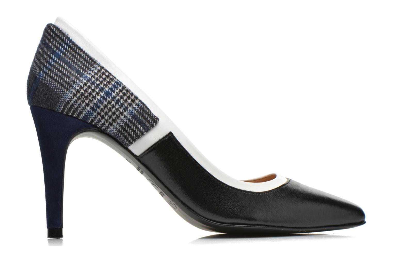 Zapatos promocionales Made by SARENZA Notting Heels #1 (Multicolor) - Zapatos de tacón   Gran descuento