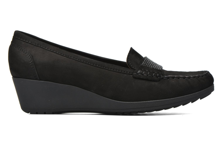 Loafers Ara New-Haven Sort se bagfra