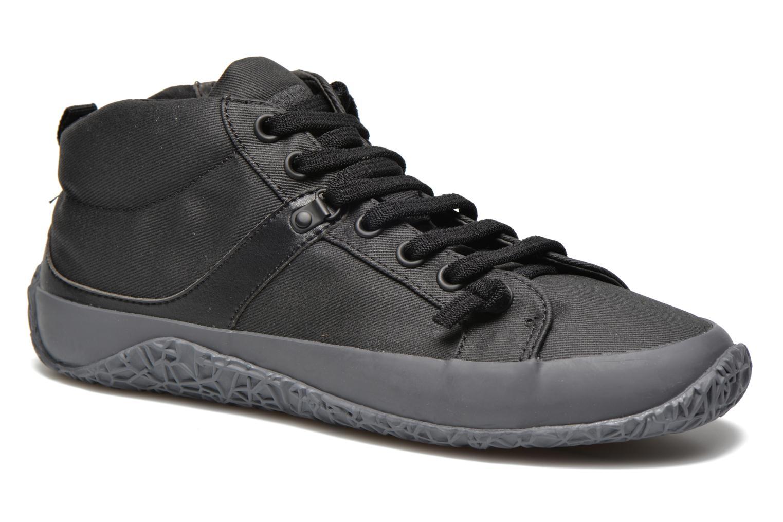 Camper Chaussures JEDI Camper soldes l7thg7XPNQ