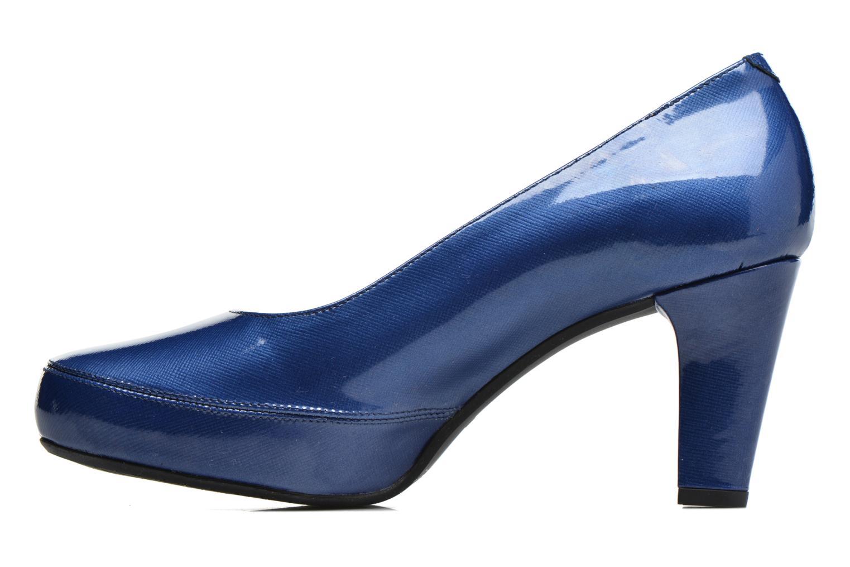 Blesa 5794 Bleu Marin