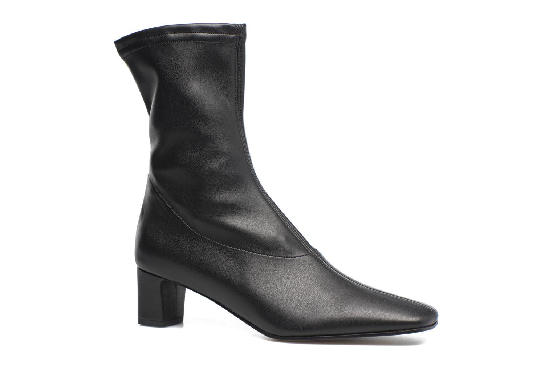 Bottines et boots Elizabeth Stuart Erwin 450 Noir vue détail/paire