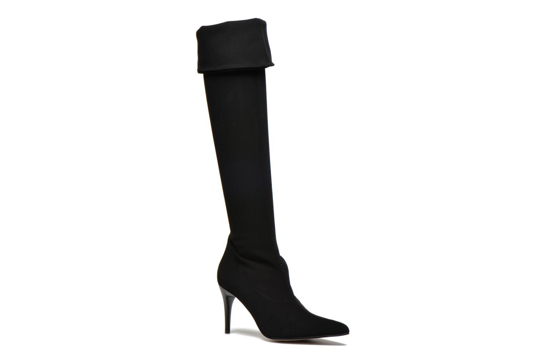 Zapatos promocionales Elizabeth Stuart Lega 322 (Negro) - Botas   Los últimos zapatos de descuento para hombres y mujeres