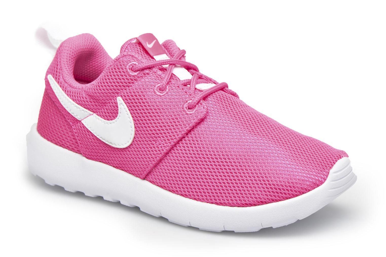 Nike Roshe One (Ps) Pink Blast/White
