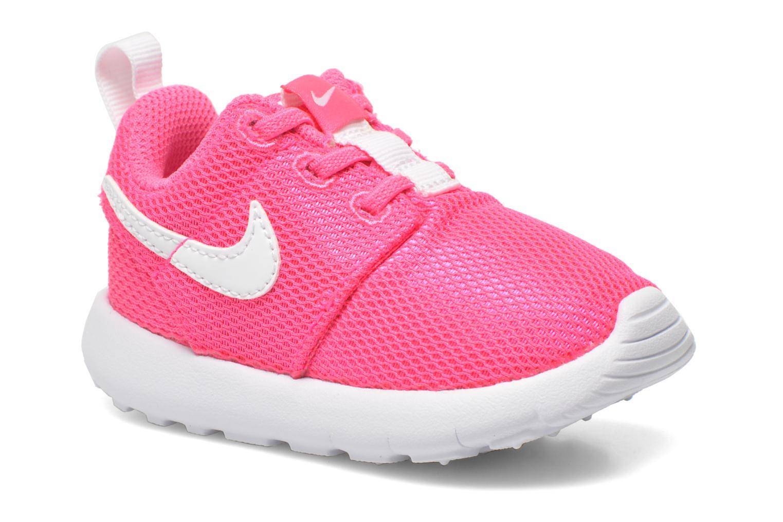 Nike Roshe One (Tdv) Pink Blast White