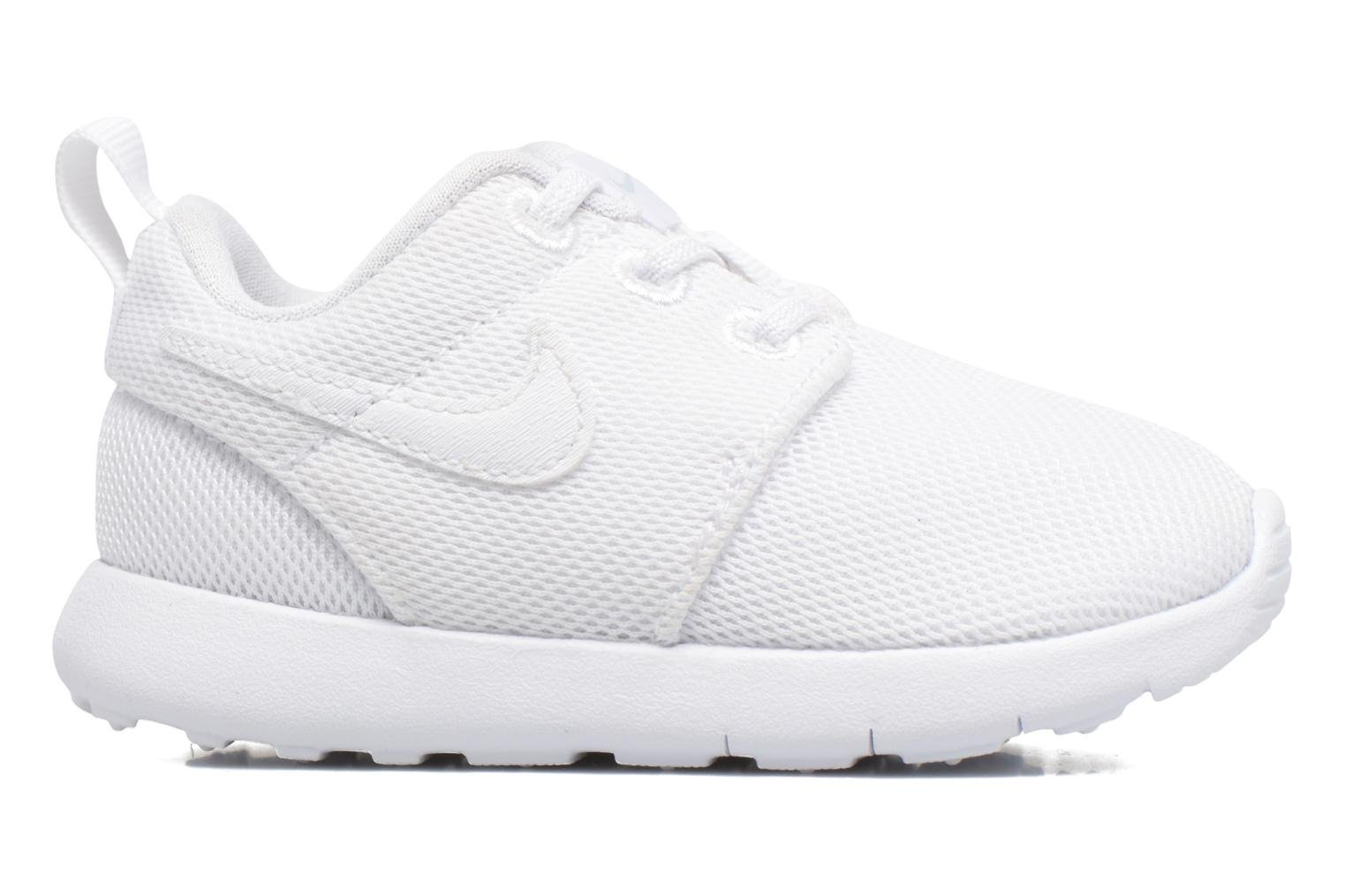 Nike Roshe One (Tdv) White/White-Wolf Grey