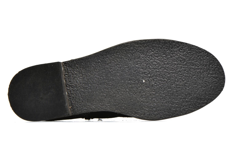 Cachou Noir