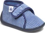 Slippers Children PB Apatara BF