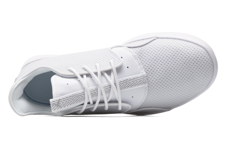 Sneaker Jordan Jordan Eclipse Bg grau ansicht von links