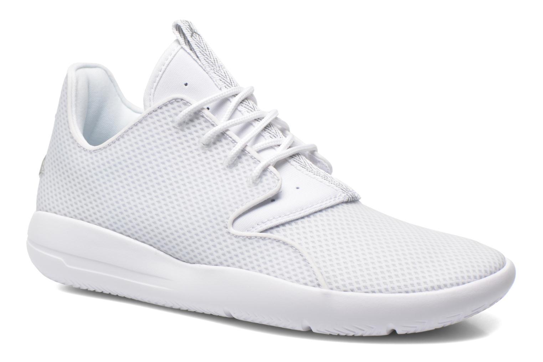 Sneaker Jordan Jordan Eclipse Bg grau detaillierte ansicht/modell