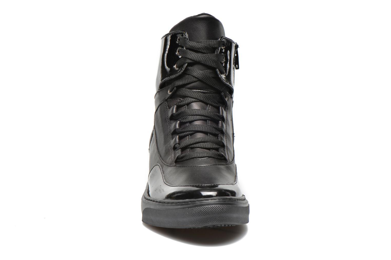 Zapatos promocionales Sweet Lemon L.4.Paix (Negro) - Deportivas   Gran descuento