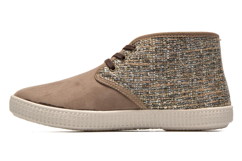 Victoria -Gutes Safari Tweed Bntelina (braun) -Gutes Victoria Preis-Leistungs-Verhältnis, es lohnt sich,Boutique-2594 08169f