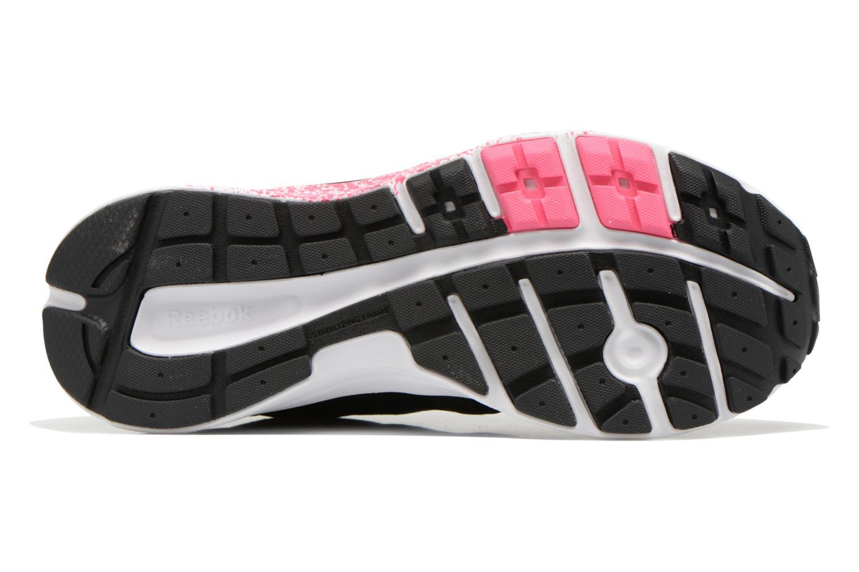 Chaussures de sport Reebok Reebok Exhilarun W Noir vue haut