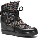 Bottines et boots Femme Enun
