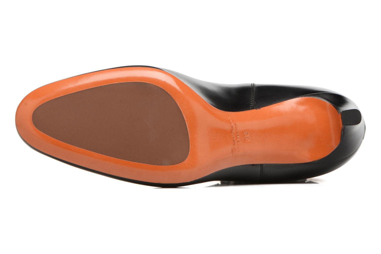 Moss 54079 Noir N01