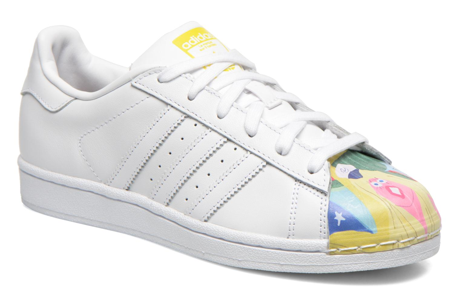 buy online 64d58 9d9ce superstar adidas femme pharrell williams 320