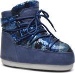 Bottines et boots Femme Buzz Paillettes
