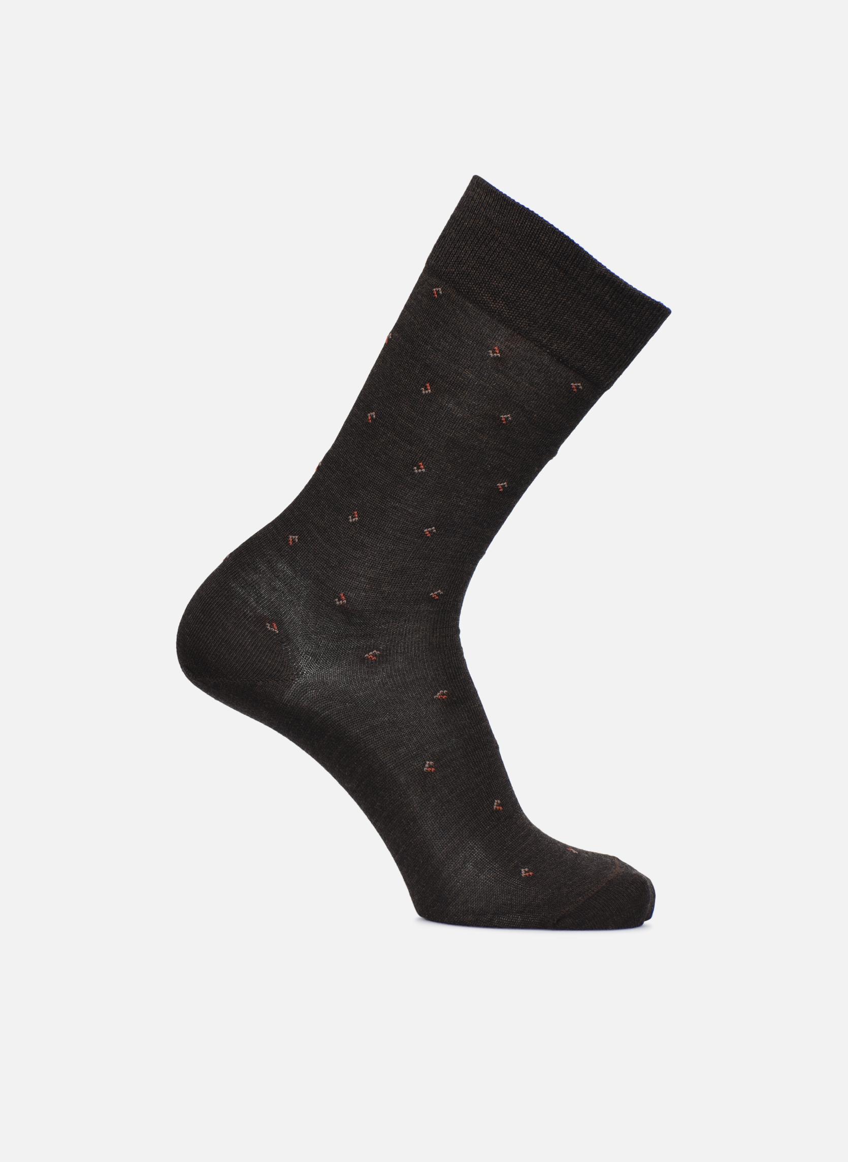 Socken Losanges