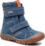 Bottines et boots Enfant Linz