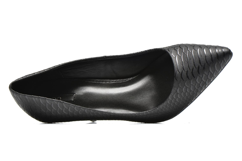BOMPLAN Black Miscellaneous 92