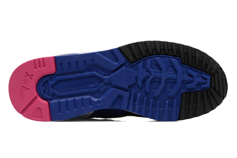 Sneakers New Balance W530 Vit bild från ovan