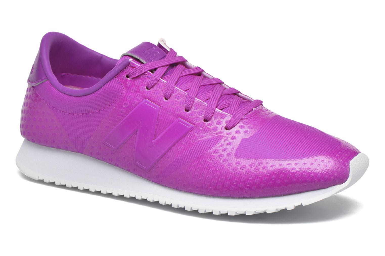 Zapatos promocionales New Balance WL420 (Rosa) - Deportivas   Venta de liquidación de temporada