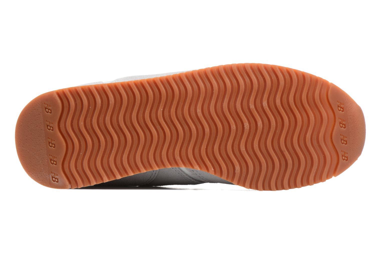 Sneakers New Balance WL420 Grijs boven