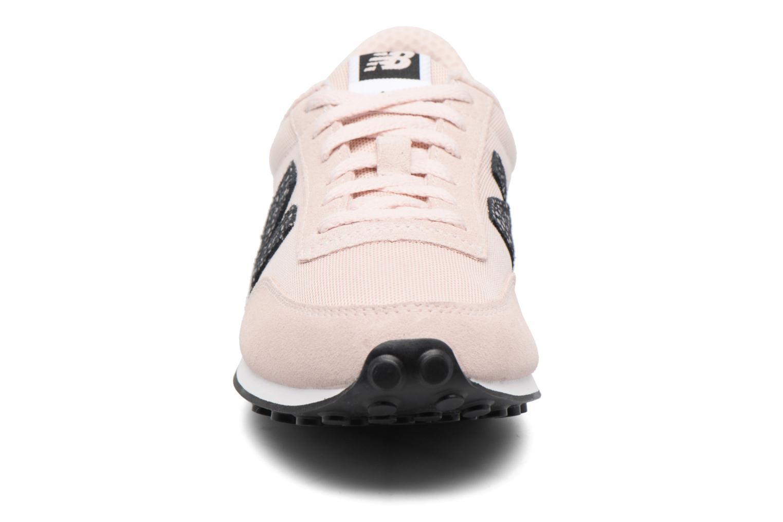 WL410 PK Pink