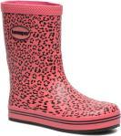 Støvler & gummistøvler Børn Aqua Kids Animal