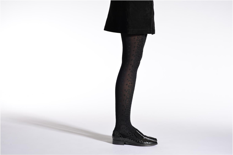 Panty medias KATY 099 - noir