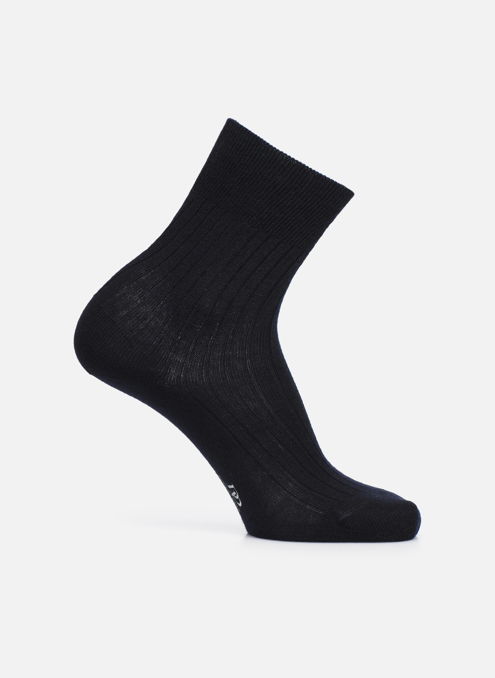 Socks INTEMPOREL 459 - marine